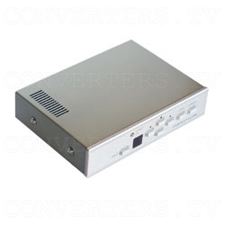 PC to Video Scan Converter (CPT-380)