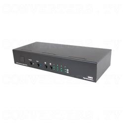HDMI v1.4 4x2 Matrix 4k2k