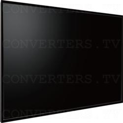 42 Inch LCD Video Wall Screen