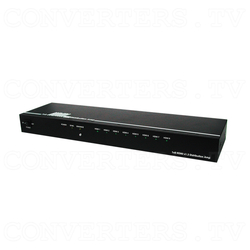 static converters tv/images/products/large/15330 j