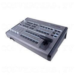 Digital SD-HD AV Mixer