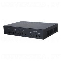 Video PC HDMI to HDMI Scaler