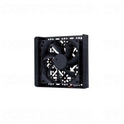 Cooling Fan System CSR-Fantray3300