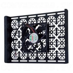 Cooling Fan System CSR-Fantray6300