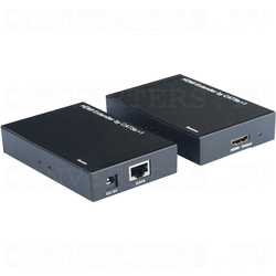Wireless HD 1080P HDMI Transmitter and Receiver Kit with IR