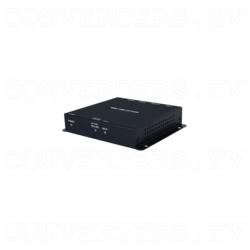 UHD+ HDMI to USB Video Capture Recorder