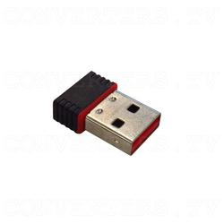 USB Wifi Dongle
