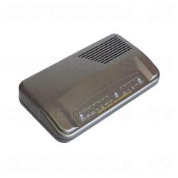 PAL & NTSC to PAL & NTSC Converter (Multisystem)--- (KDV 1000)
