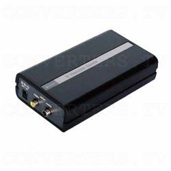 Analog NTSC to PAL Converter(CN-100P)