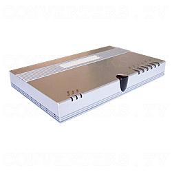 Stand Alone TV Tuner Box- Smart TV EZ-2