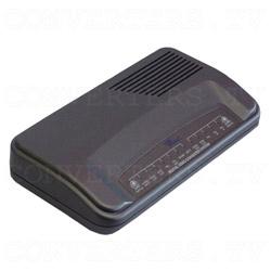 NTSC to PAL (PAL to NTSC) Converter (KDV 500, CMD 850, Micronica)