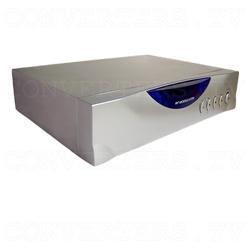 4 Input 2 Output AV Selector (AV-5310)
