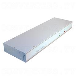DVI Distributor 8 way