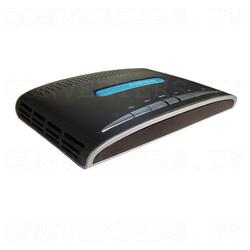 Digital PC - TV Receiver SM-338L