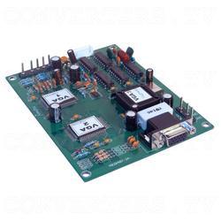 RGB, CGA to VGA Converter (640 x 480)