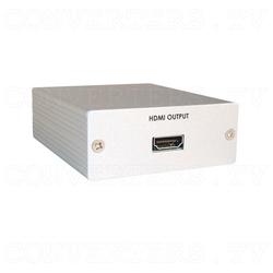 HDMI Repeater