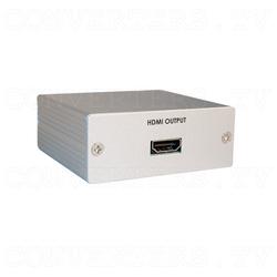 HDMI Extender Equalizer