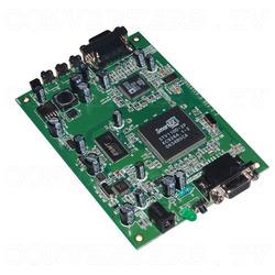 CGA to VGA Converter Gaming Model