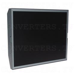 19 Inch CGA EGA VGA to SXGA LCD Panel