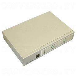 HDMI Matrix Selector - 2 input : 2 output