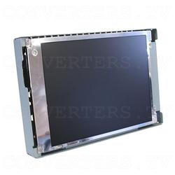8.4 inch CGA EGA VGA to SVGA LCD Monitor