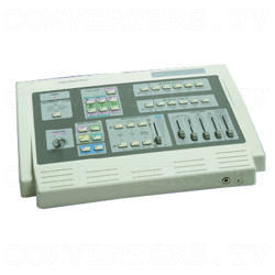 Grand Digital AV Analog Video Mixer