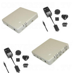 Wireless HDMI Transmitter and Wireless HDMI Receiver