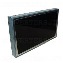 26 Inch VGA DVI HD LCD Panel