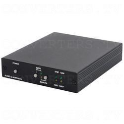 SCART to HDMI v1.3 Scaler Box
