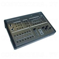 HD/SD Digital AV Mixer (CMX-12)