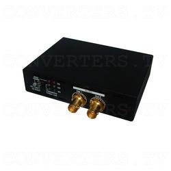HDMI to 3G SDI Dual Output Converter