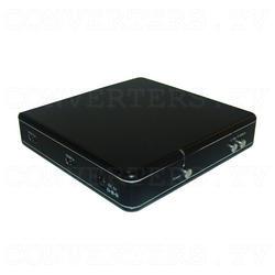 3D to 2D Demultiplexer Box - CH-322