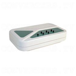 VGA to PAL Video Convertor / Converter (CPT-350)