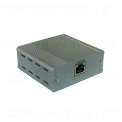 HDMI v1.3 Over One CAT6 Transmitter