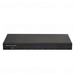 HDBaseT 8 HDMI to 8 Single CAT6 Transmitter