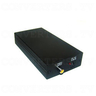 PAL or NTSC Video to PAL or NTSC Video Digital Converter 12v Car Model
