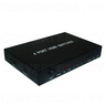 HDMI Switch 4 in 1 out