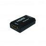 HDMI over HDMI Cable - Repeater 40m