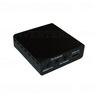 HDBaseT-Lite HDMI over CAT5e/6/7 Receiver