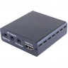 HDMI HDBaseT-Lite over CAT5e/6/7 with PoE Receiver