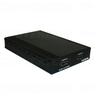 HDMI v1.4 1 Input 2 Output 4Kx2K Splitter