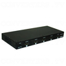HDMI v1.4 1 Input 8 Output 4Kx2K Splitter