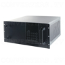 32x32 Modularized Enclosure (482 mm x 494 mm x 233 mm)