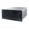 32x32 Modularized Enclosure (482 mm x 369 mm x 226 mm)