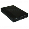 3D HDMI 1 In 2 Out Splitter