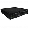 HDBaseT HDMI 1x3 over HDMI & CAT5e/6/7 with RS232/LAN/IR Transmitter