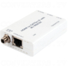 HDBaseT-Lite HDMI over Single CAT5e/6/7 Transmitter with IR/RS-232