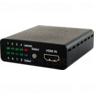 4k2k HDMI EDID Emulator