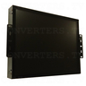15 Inch Delta CGA EGA Multi-Frequency to XGA Cap-Touch Screen LCD