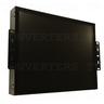 15 Inch Delta CGA EGA Multi-Frequency to XGA Cap-Touch Screen LCD